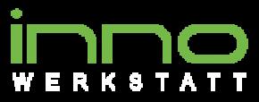 innowerkstatt GmbH
